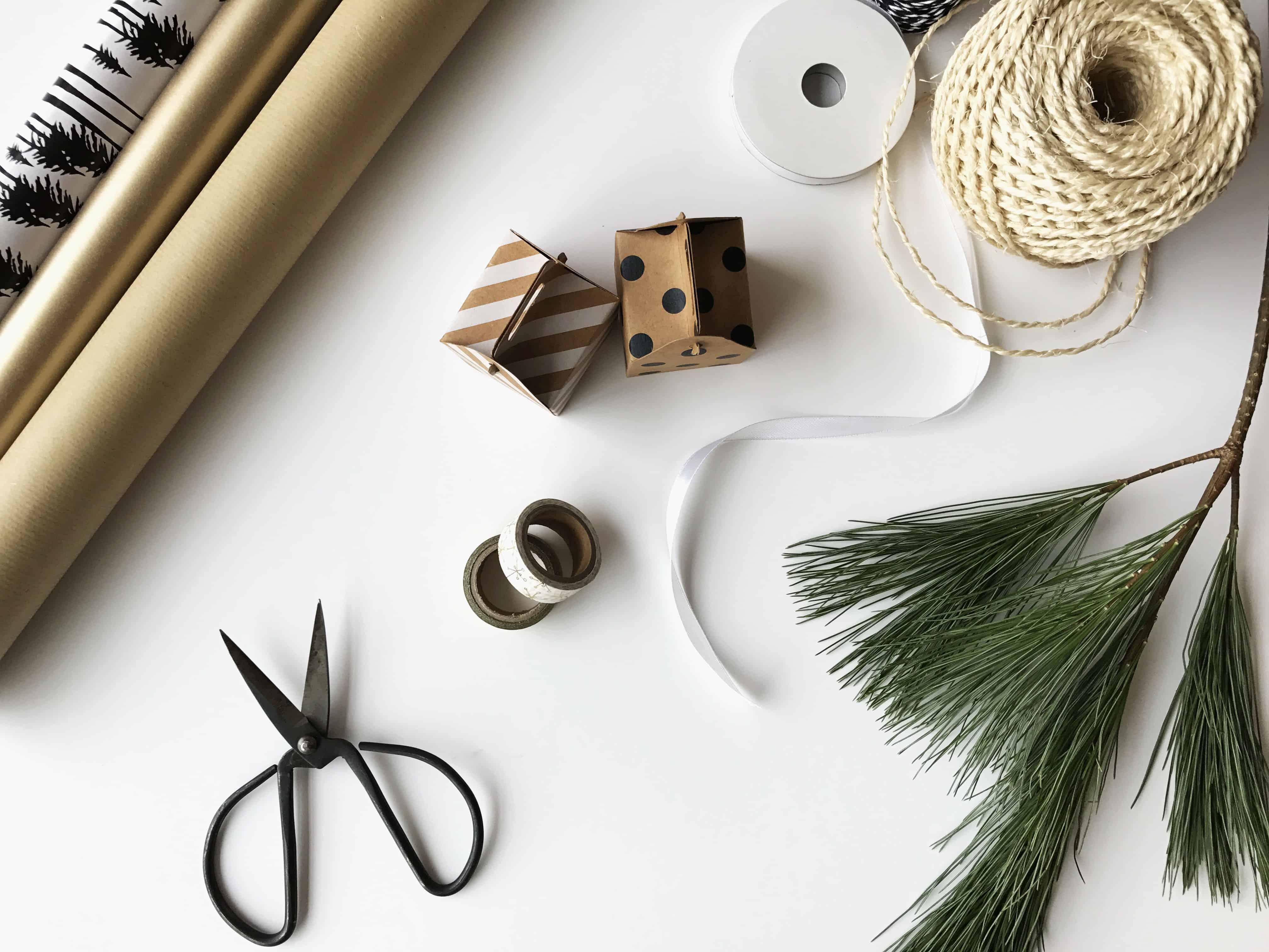Leuke kerst printables love your interior
