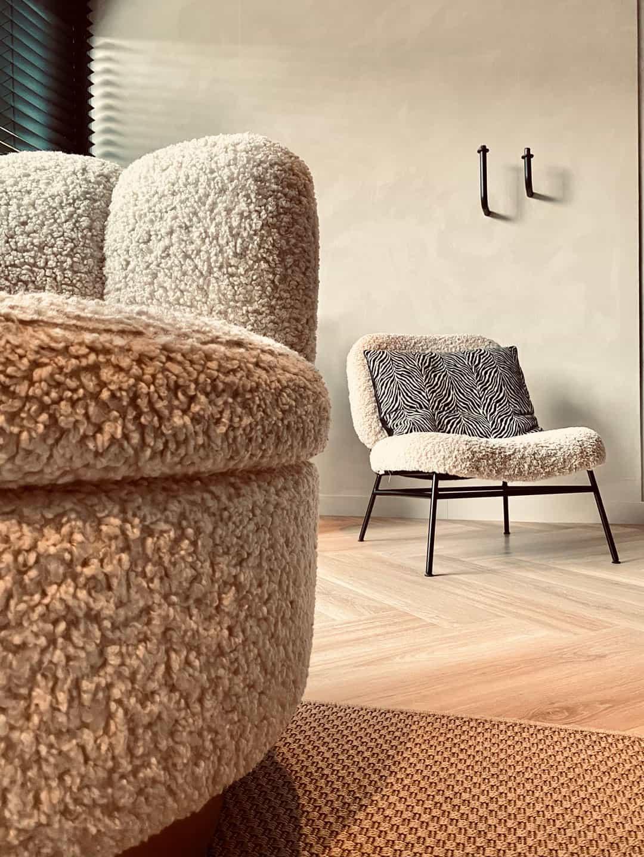 binnenkijken interieur pamela